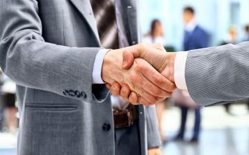 Etyka Biznesu