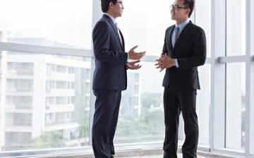 Komunikacja z trudnym klientem