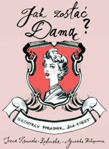 Jak zostać damą